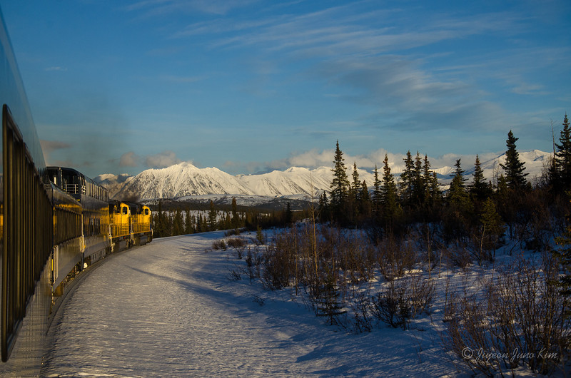 USA-alaska-Alaska Railroad-2326.jpg