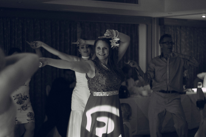 wedding orton 95.jpg
