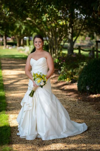 Thornton Wedding 2014-113.jpg