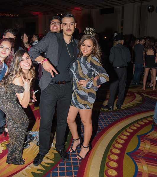 New Year's Eve Soiree at Hilton Chicago 2016 (265).jpg