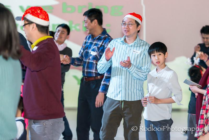 [20161224] MIB Christmas Party 2016 @ inSports, Beijing (125).JPG