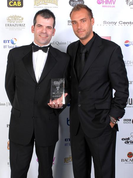 Awards 2007-175.JPG