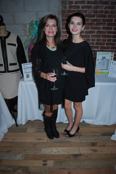 Kyra & Mary Buschlen 2.JPG