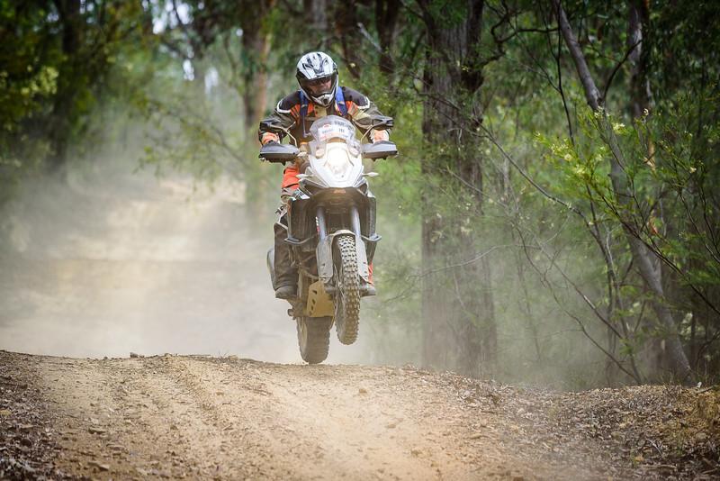 2017 KTM Adventure Rallye (269 of 767).jpg