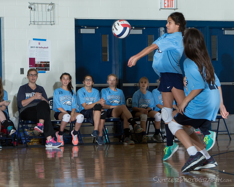 willows middle school volleyball 2017-934.jpg