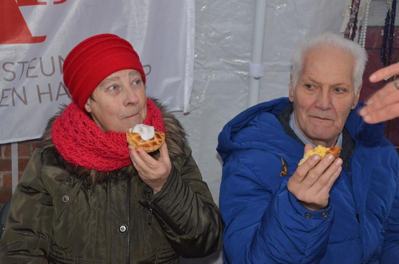 sfeerfotot's kerstmarkt 2016 (89).JPG