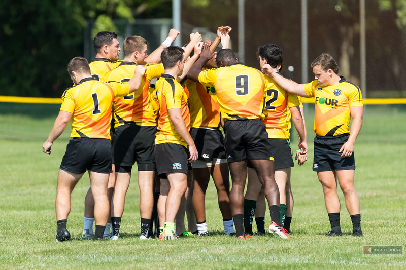 Philadelphia_7s_Rugby_Sponsored_by_BOATHOUSE_07-14-2018-9.jpg