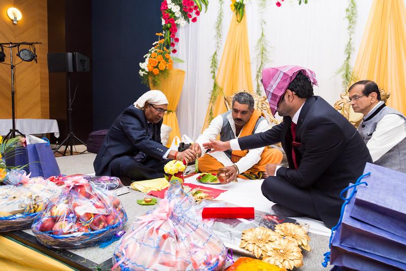 bangalore-engagement-photographer-candid-69.JPG