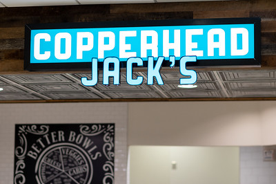 100820 Copperhead Jack's Grand Opening