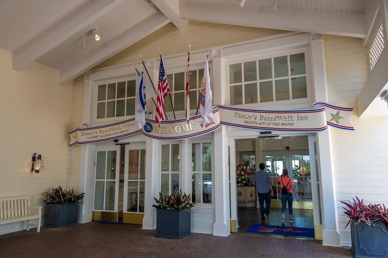 Dinsey Resorts-2-313.jpg