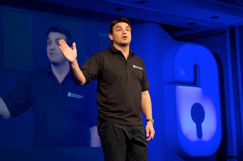 Safestore Conference 2012 60.jpg