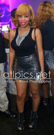 (Young Botchey's Birthday, Dae Dae's Birthday) 10.21.13 Privé BROUGHT TO YOU BY: ALEX GIDEWON FOR AG ENTERTAINMENT, BASEMENT ENT & BOTCHEY ENT