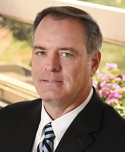Robert Bilott.