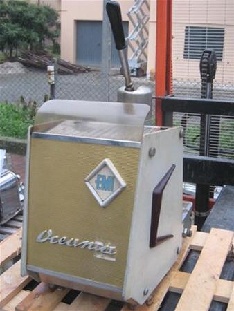 Antique Espresso Machine 34.jpg