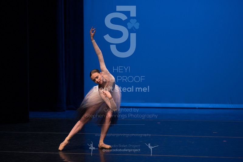 Sultanov YAGP 2018 Dancers
