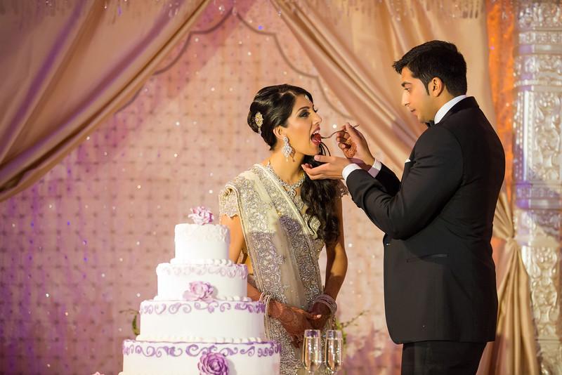 Nisha_Rishi_Wedding-1408.jpg
