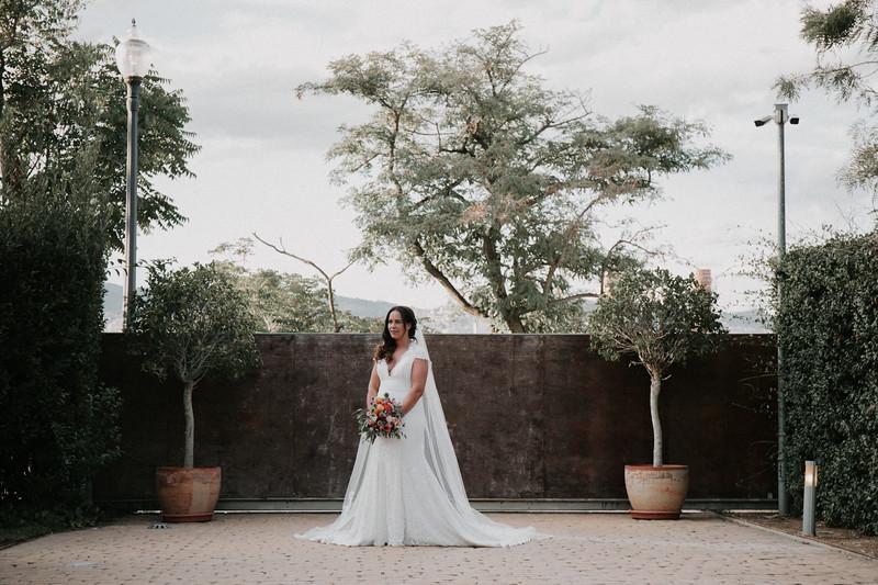 wedding-m-d-466.jpg