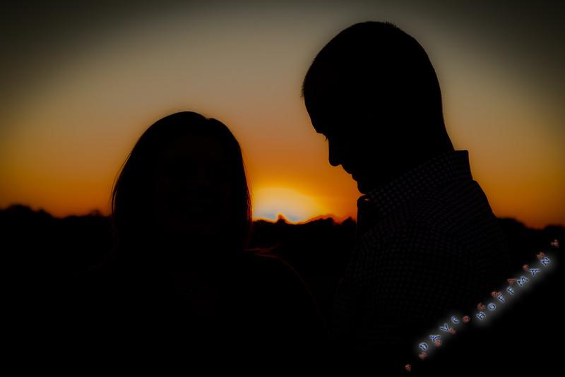 Jess and DJ-37.jpg