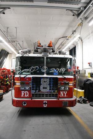 F.D.N.Y. Ladder Co.8