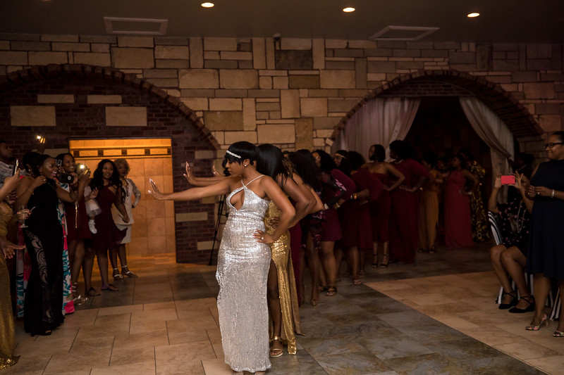 Benson Wedding-J-0906.jpg
