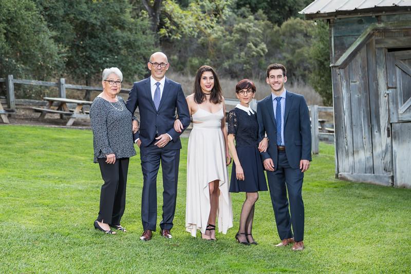 Rufina Wedding Party--13.jpg