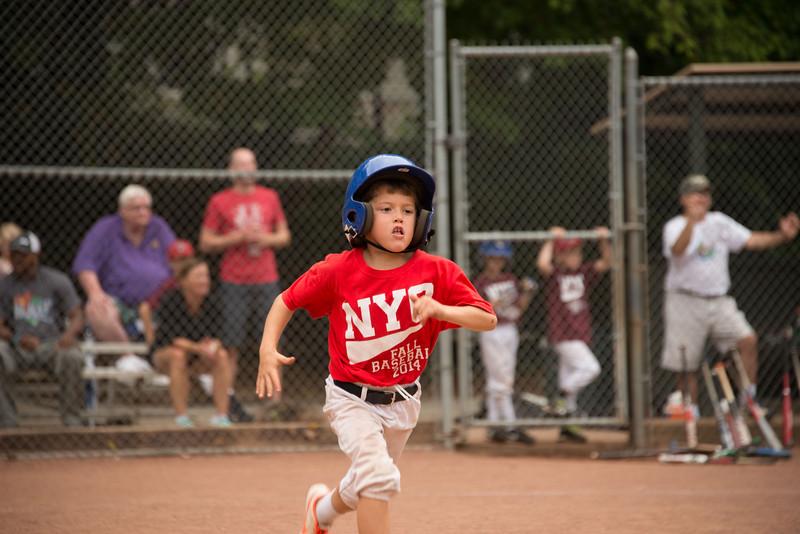 Barons NYO Baseball-35.jpg