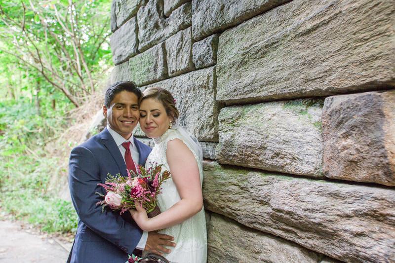 Central Park Wedding - Cati & Christian (116).jpg