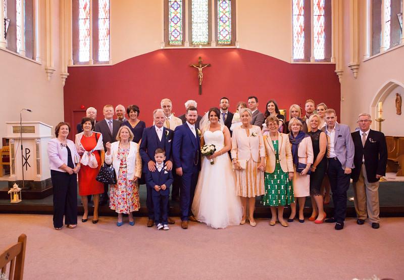 wedding (366 of 788).JPG