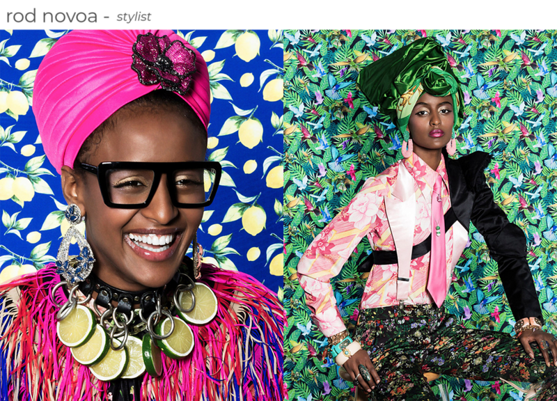 stylist-Rod-Novoa-advertising-creative-space-artists-management-1.png