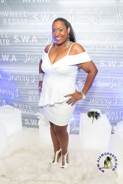 SHERRY SOUTHE WHITE PARTY  2019 re-179.jpg