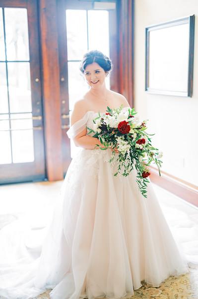 KatharineandLance_Wedding-264.jpg