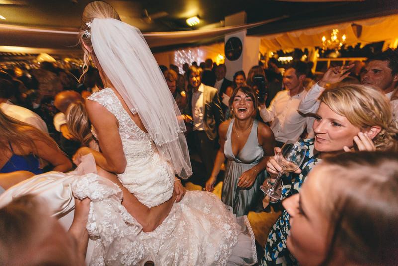 907-D&T-St-Ives-Wedding.jpg