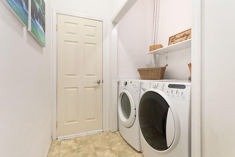 M11 Laundry.jpg