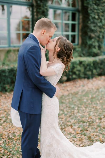 TylerandSarah_Wedding-922.jpg