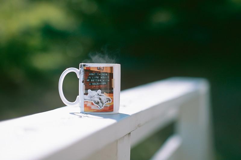 1-coffee-cup-steam-Provia-100-Contax-139-Tak-85-f1.9.jpg