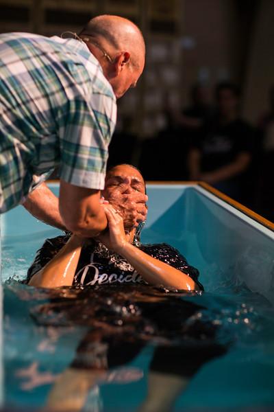 Baptism July 29 2018-49.jpg