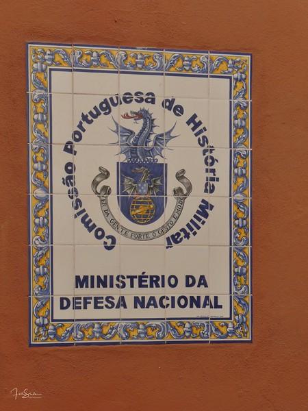 Lisbon August 19 -38.jpg