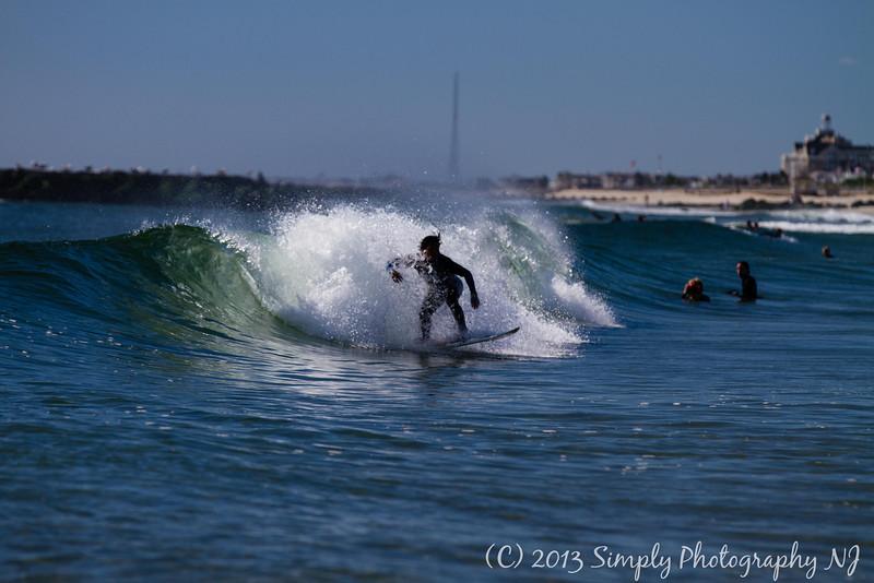 Belmar Pro Surf-2868.jpg