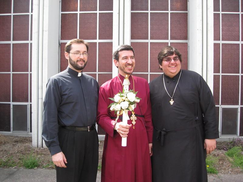 2010-04-04-Holy-Week_557.jpg