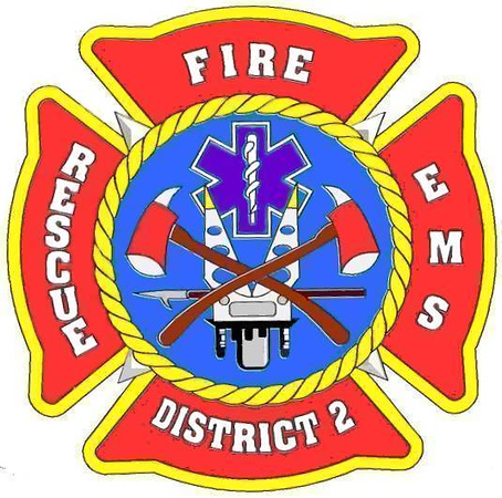DISTRICT 2 LOGO SCAN COLOR BRIGHT.jpg