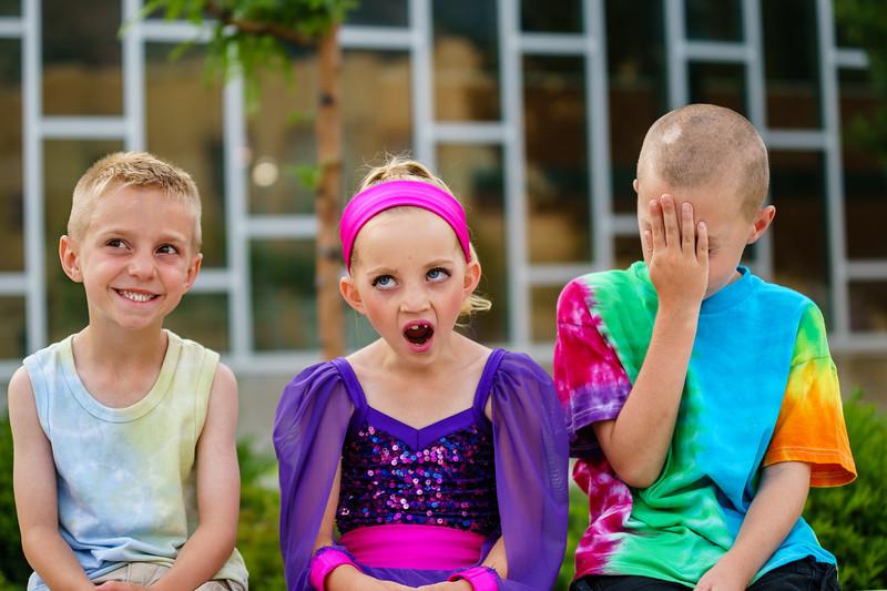 Peyton Dance Recital-20150629-050.jpg