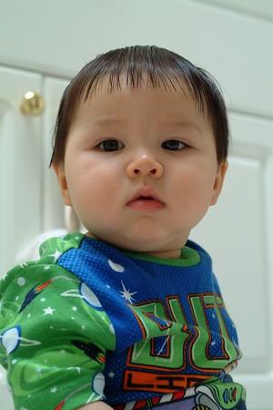 2005-07-04 Dylan