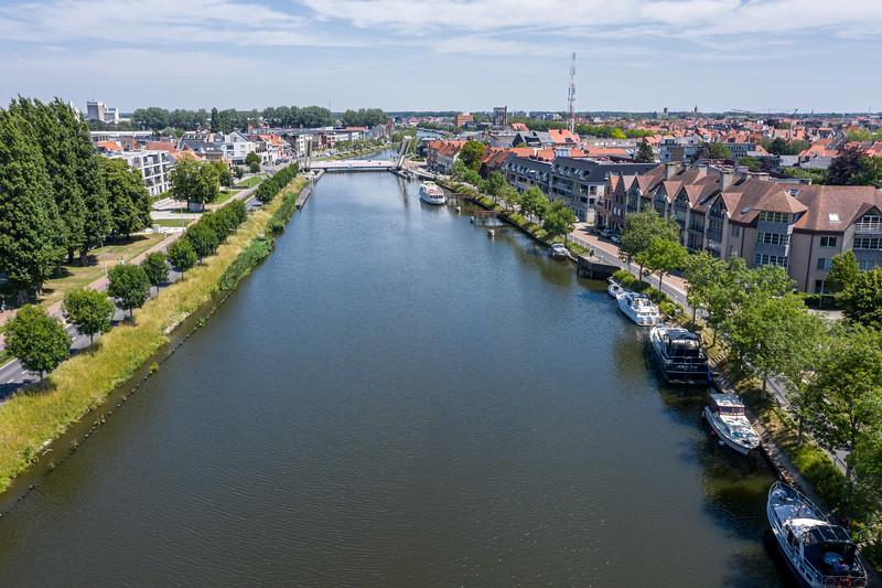 - DeWaele - Brugge - Steenkaai 24 - 50.jpg