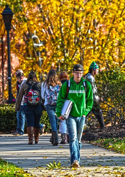 campus2630.jpg