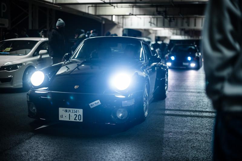 Mayday_Garage_Tokyo_Aqua_Line_Umi_Hotaru-63.jpg
