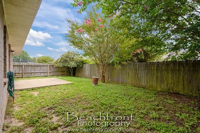 558 Rough Leaf Lane, Mary Esther, FL