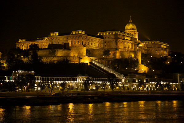 2014 Budapest