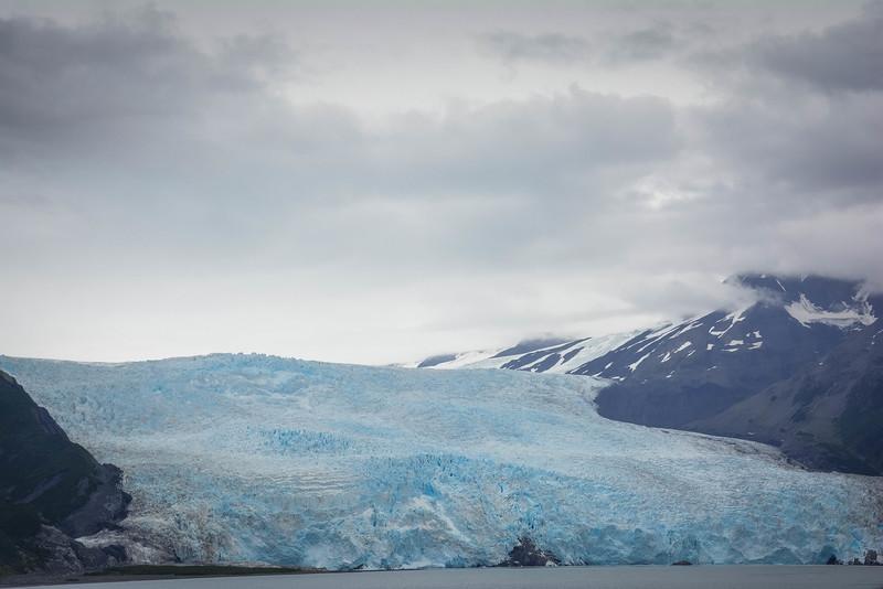 Kenai-Fjords-66.jpg
