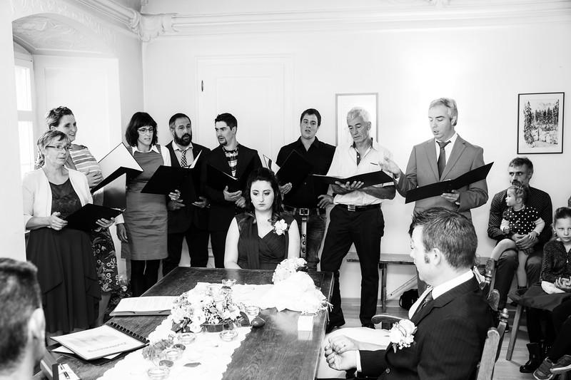 Hochzeit-Martina-und-Saemy-8346.jpg