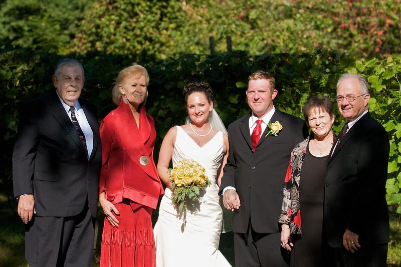 erin_dave_wedding_172.jpg